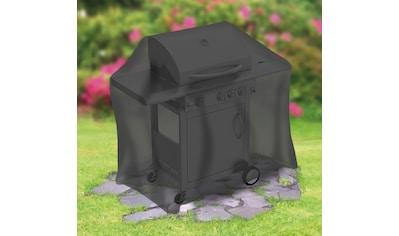 Tepro Grill-Schutzhülle, BxLxH: 130x65x100 cm, für Gasgrill mittel kaufen