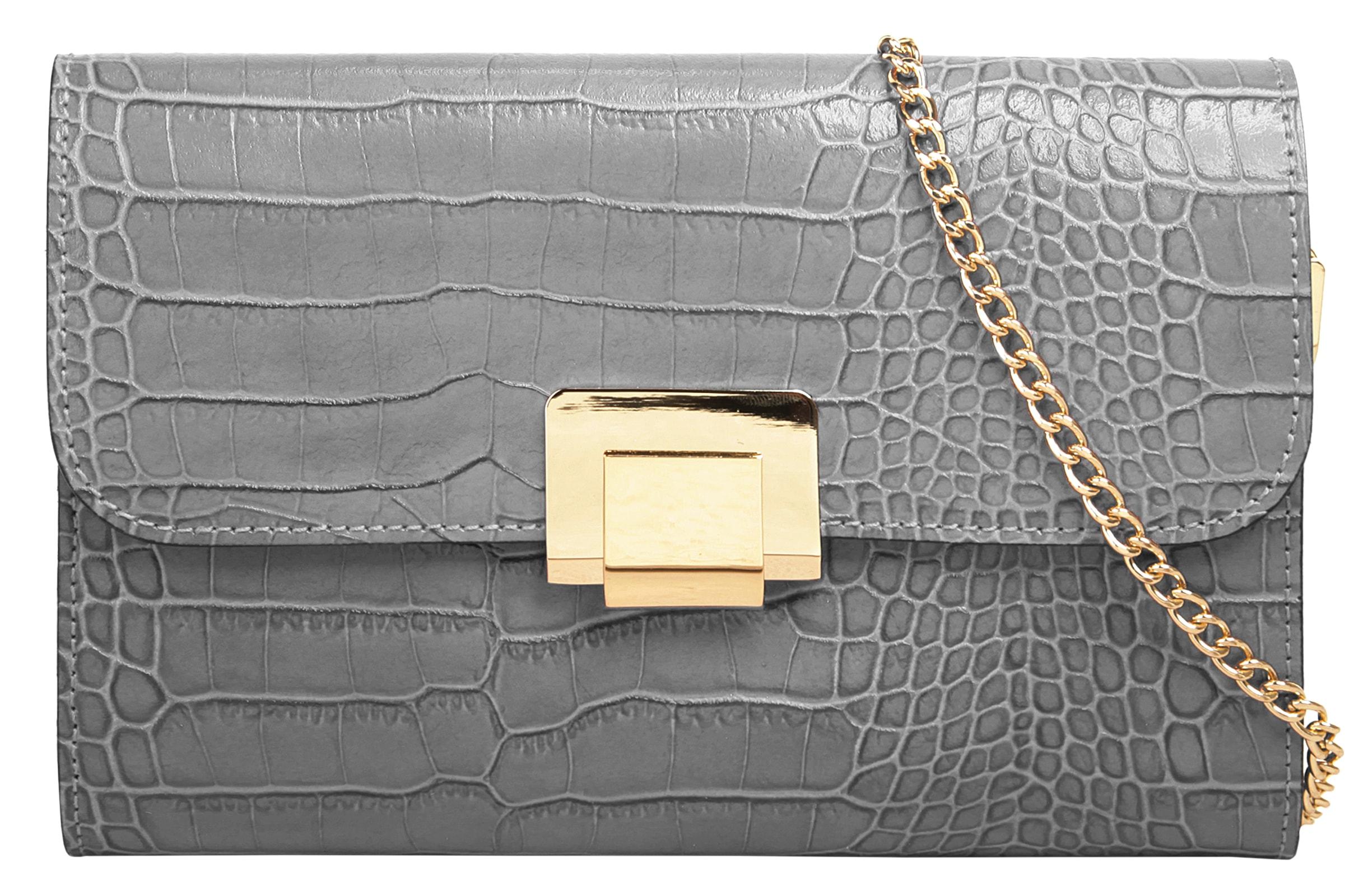 Cluty Abendtasche | Taschen > Handtaschen > Abendtaschen | cluty