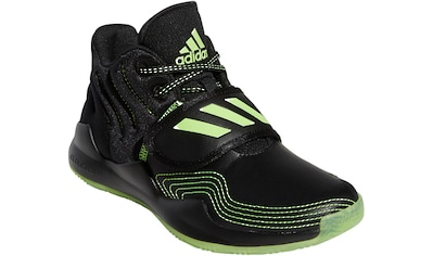 adidas Performance Basketballschuh »Deep Threat J« kaufen