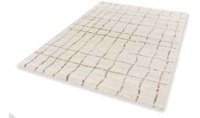 ASTRA Teppich »Savona 193«, rechteckig, 20 mm Höhe, Wohnzimmer kaufen