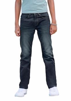 4a4f8e5b8f Jeans für Jungen im Online Shop bei BAUR kaufen