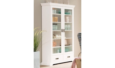 Home affaire Vitrine kaufen