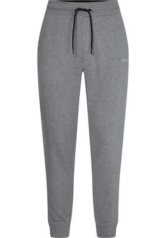 Calvin Klein Sweathose »Diagonal Peached« kaufen