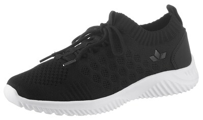 Lico Slip - On Sneaker »ELASTIC« kaufen