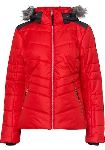 Icepeak Skijacke »VIDALIA« kaufen