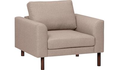 GEPADE Loungesessel kaufen