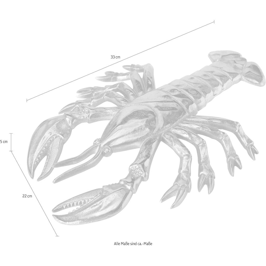 Leonique Dekofigur »Boby«, H 5 cm, Metall