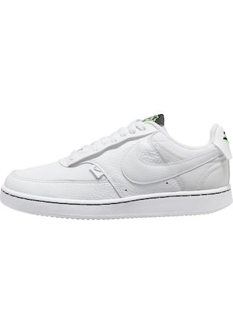 Nike Sportswear Sneaker »Wmns Court Vision Low Premium« kaufen