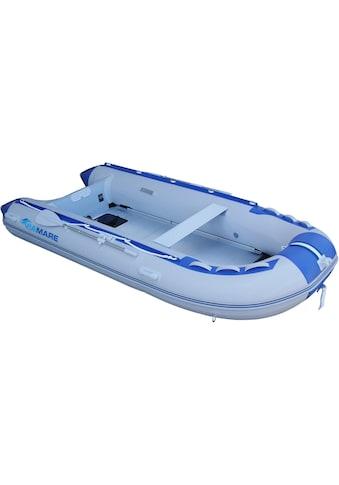 VIAMARE Schlauchboot »380 S« kaufen