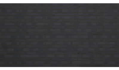ELASTOLITH Verblender »Bretagne«, grau, für Außen -  und Innenbereich, 1 m² kaufen