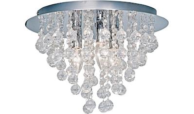 Nino Leuchten,Deckenleuchte»LONDON«, kaufen