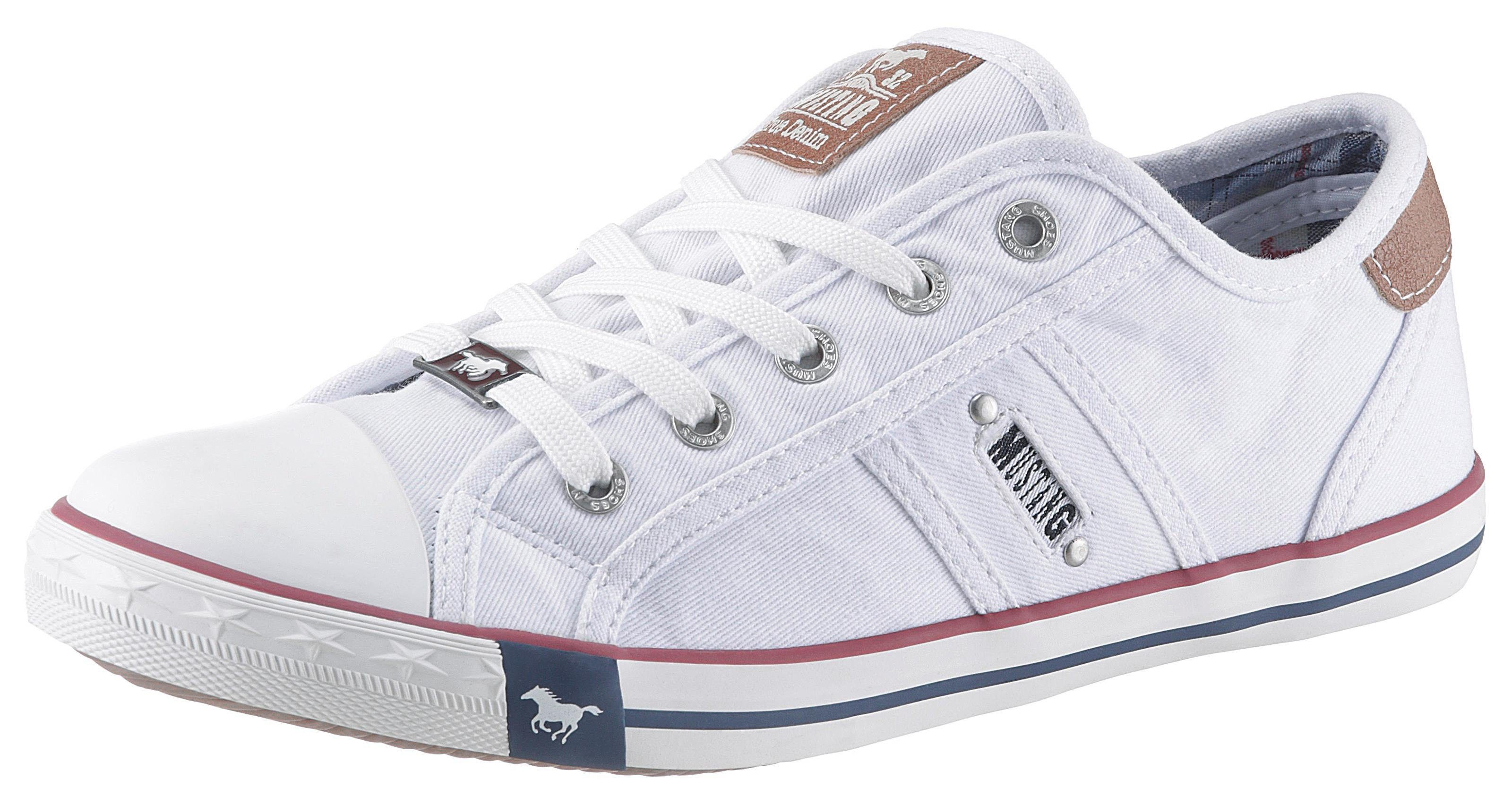 mustang shoes -  Sneaker