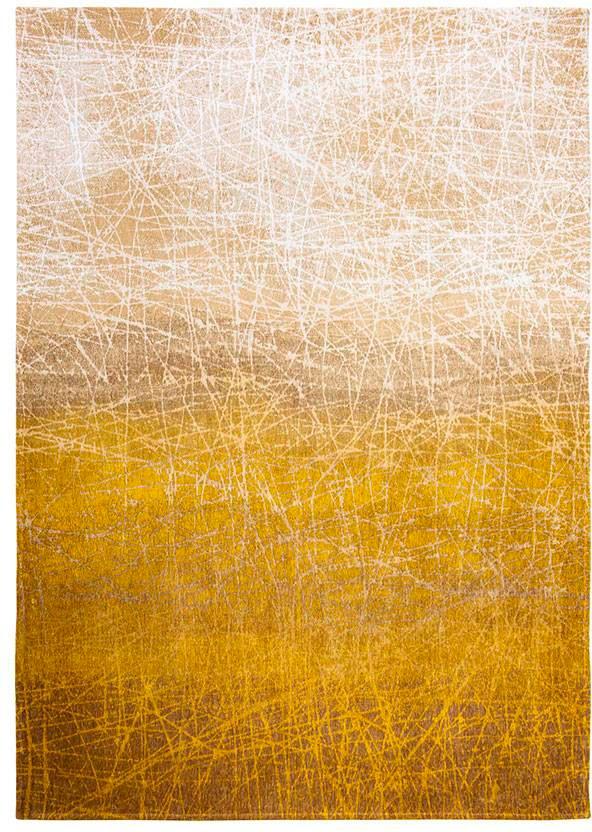 louis de poortere Teppich FAHRENHEIT 8879 NEW YORK FALL, rechteckig, 3 mm H günstig online kaufen