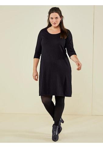 Janet & Joyce by Happy Size Kleid kaufen