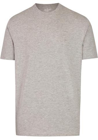 Daniel Hechter T - Shirt »Doppelpackung« kaufen