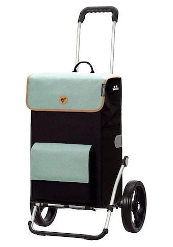 Andersen Einkaufstrolley »Royal Shopper Solva« kaufen