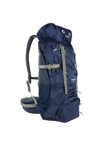Regatta Trekkingrucksack »Great Outdoors Survivor III 85 Liter Rucksack« kaufen