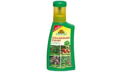 NEUDORFF Pflanzenpflege »Schachtelhalm Extrakt«, 250 ml kaufen