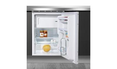 Amica Kühlschrank A : Kühlschränke günstig online auf rechnung & raten kaufen baur