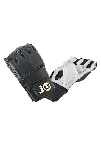 Ju - Sports MMA - Handschuhe »Freefight Handschuhe« kaufen