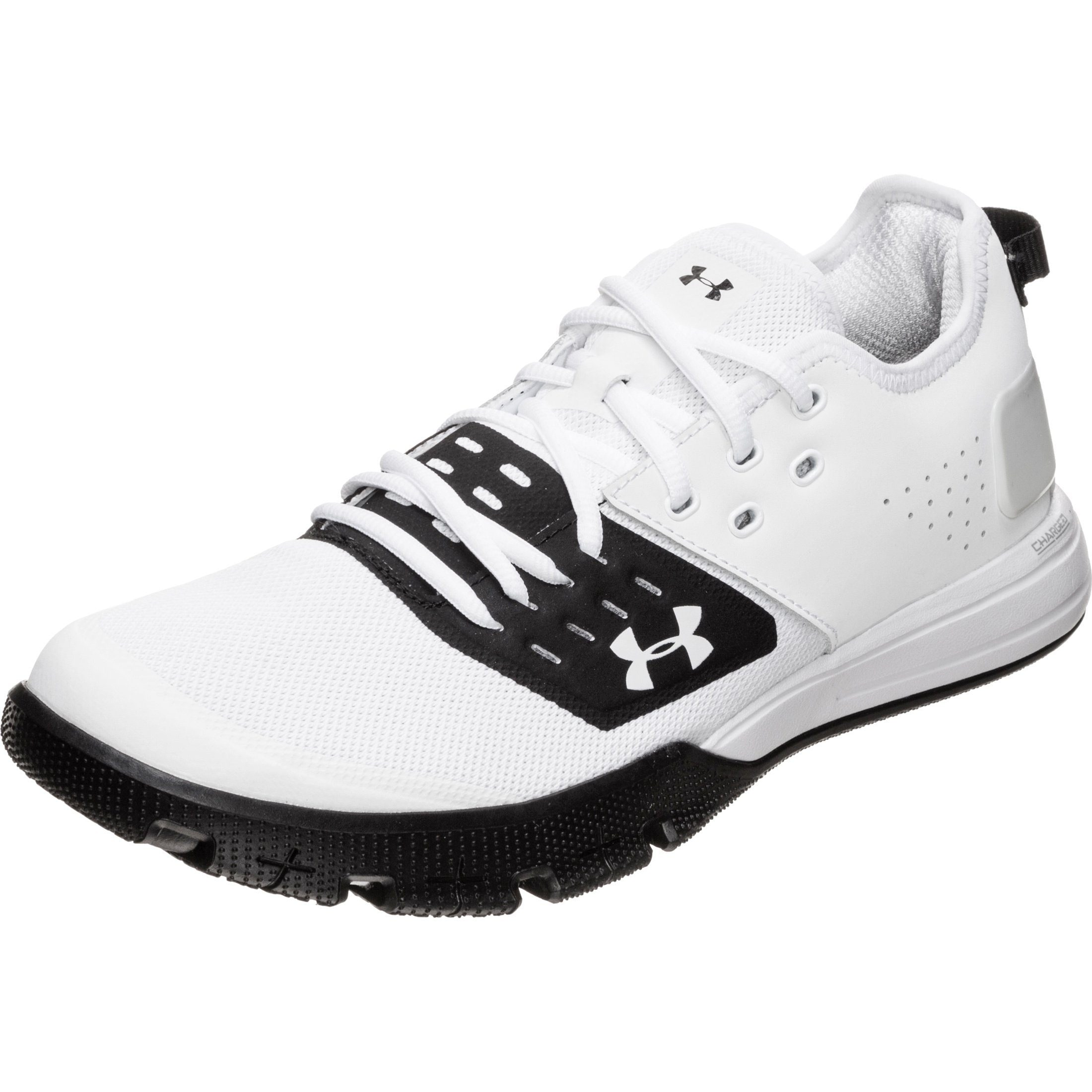 Under Armour Trainingsschuh Charged Ultimate 30 | 00191633877050, 00192564909346