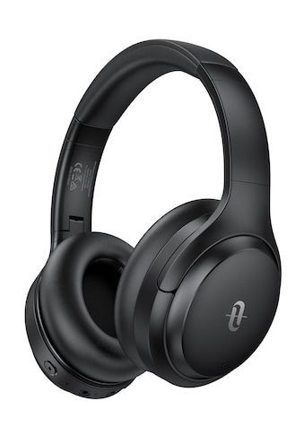 TaoTronics Over-Ear-Kopfhörer »TT-BH090«, Bluetooth, Active Noise Cancelling... kaufen