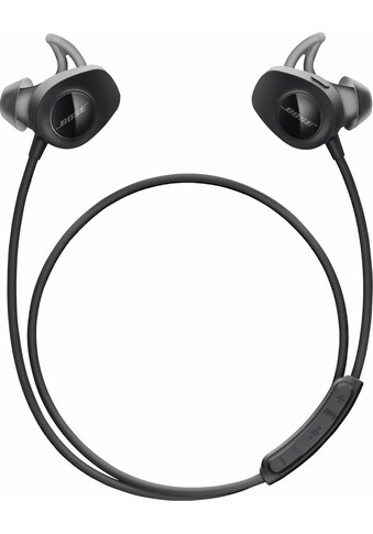 Bose »SoundSport« Headset kaufen