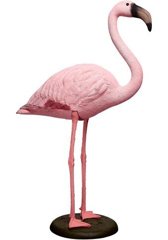 UBBINK Teichfigur »Flamingo«, Höhe: 90 cm kaufen