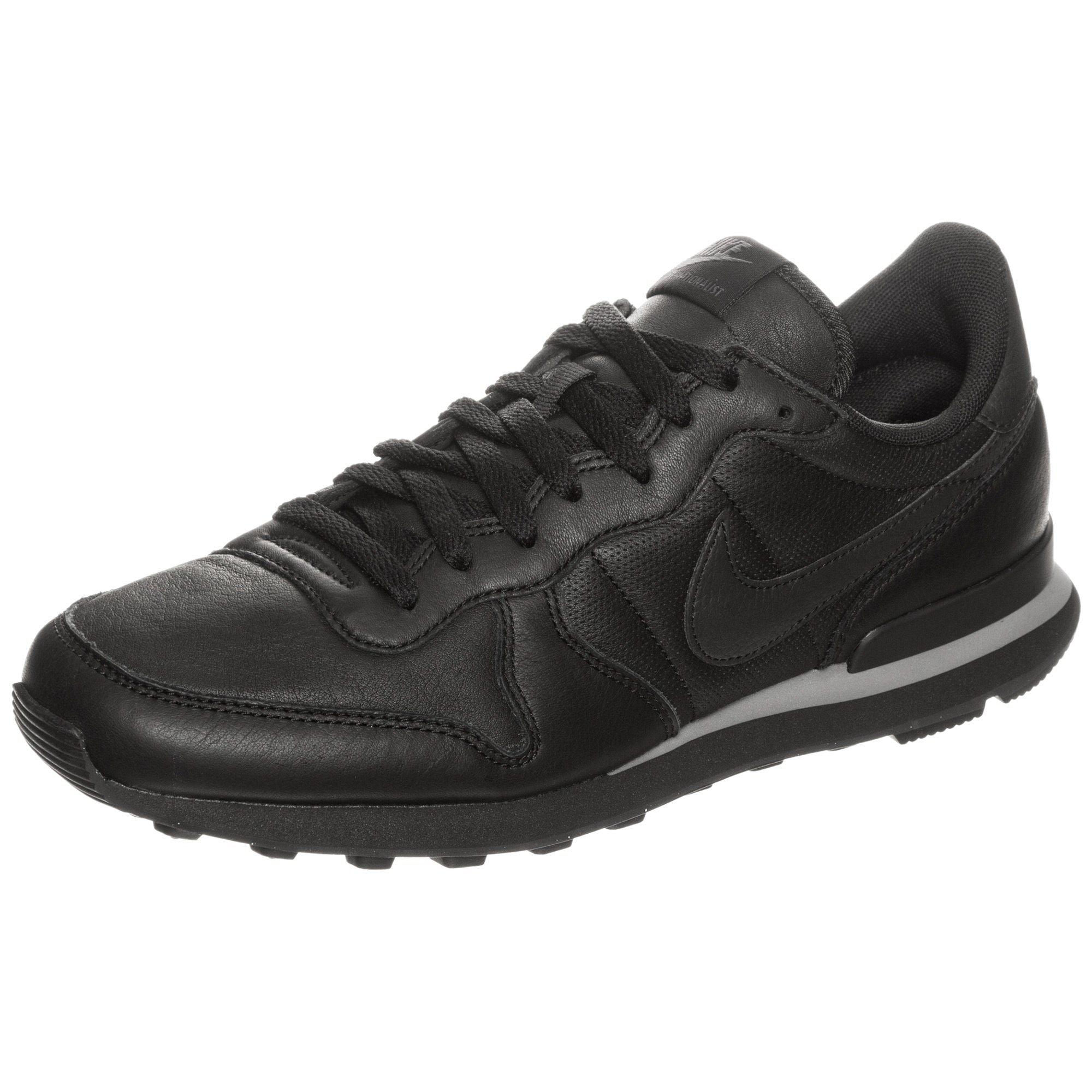 Nike Sportswear Sneaker Sneaker Sneaker Internationalist online kaufen | Gutes Preis-Leistungs-Verhältnis, es lohnt sich a7e019