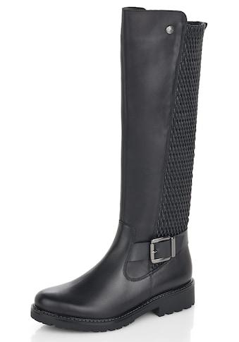 Remonte Stiefel kaufen