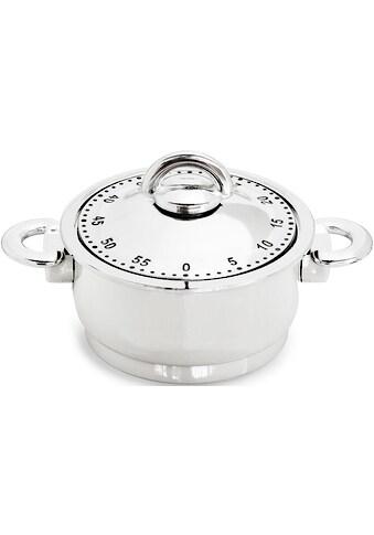 ADE Küchentimer »TD 1608«, mechanisch kaufen