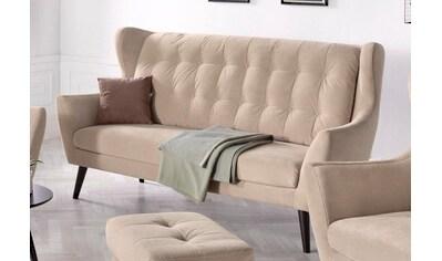 andas 3 - Sitzer »Hemmink« kaufen