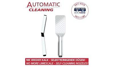 """WENKO Handbrause """"Automatic Cleaning"""" kaufen"""