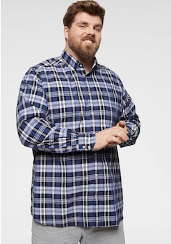e6b7ae5ad83a10 Tommy Hilfiger Hemden Onlineshop » Tommy Hilfiger Hemden bestellen ...