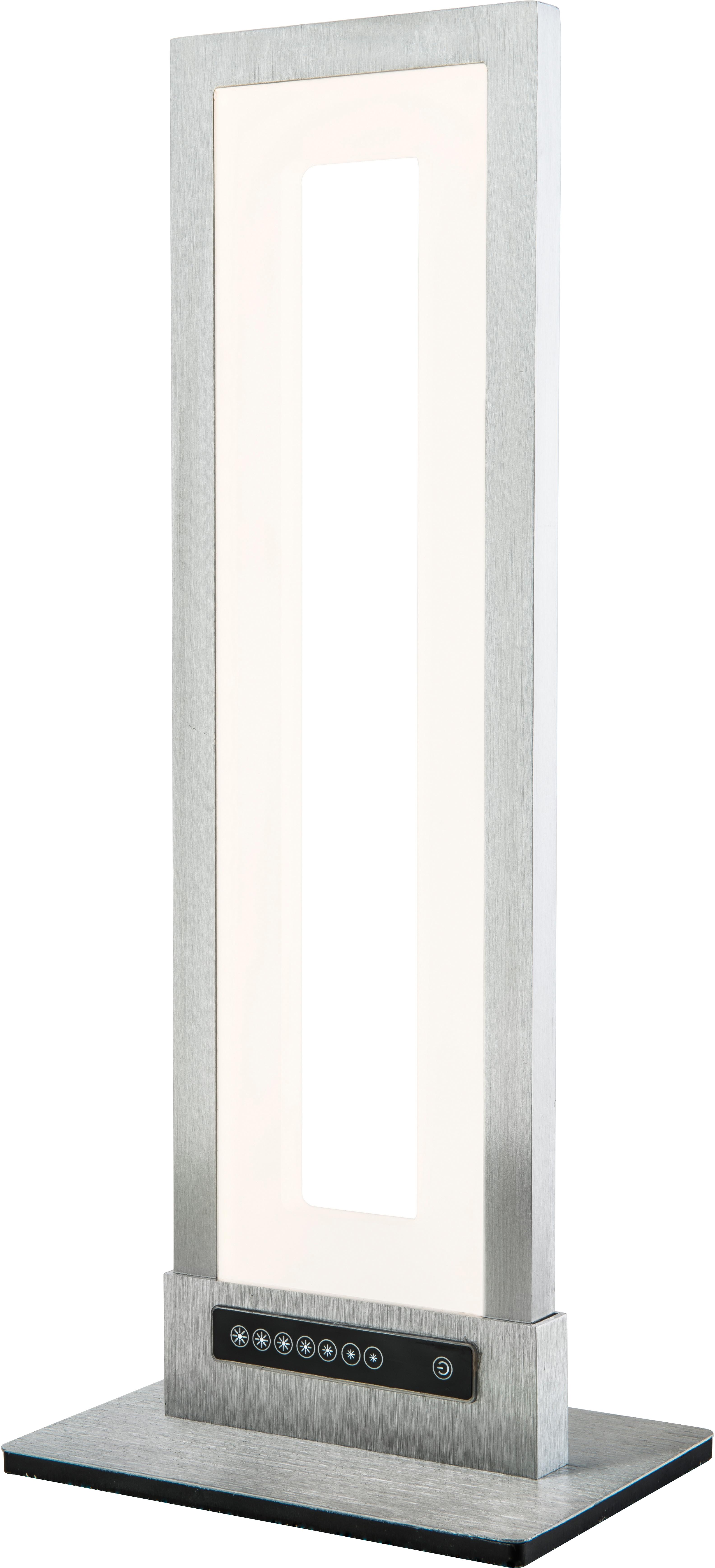 Nino Leuchten LED Tischleuchte JANO