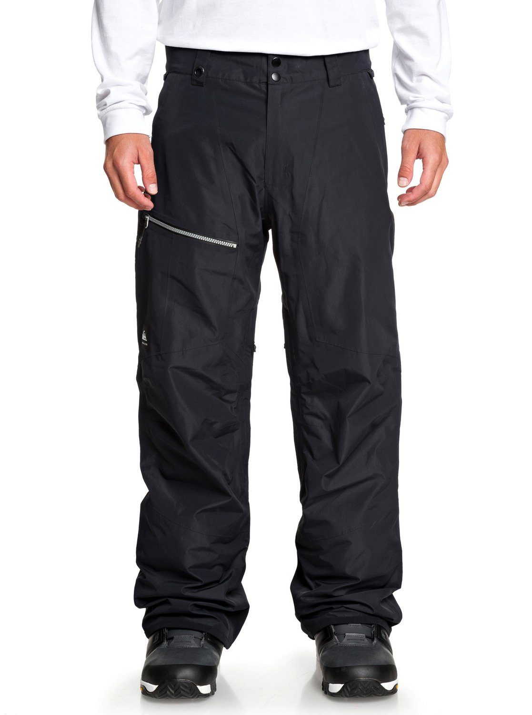 Quiksilver Snowboardhose Forever 2L GORE-TEX | Sportbekleidung > Sporthosen > Snowboardhosen | Quiksilver