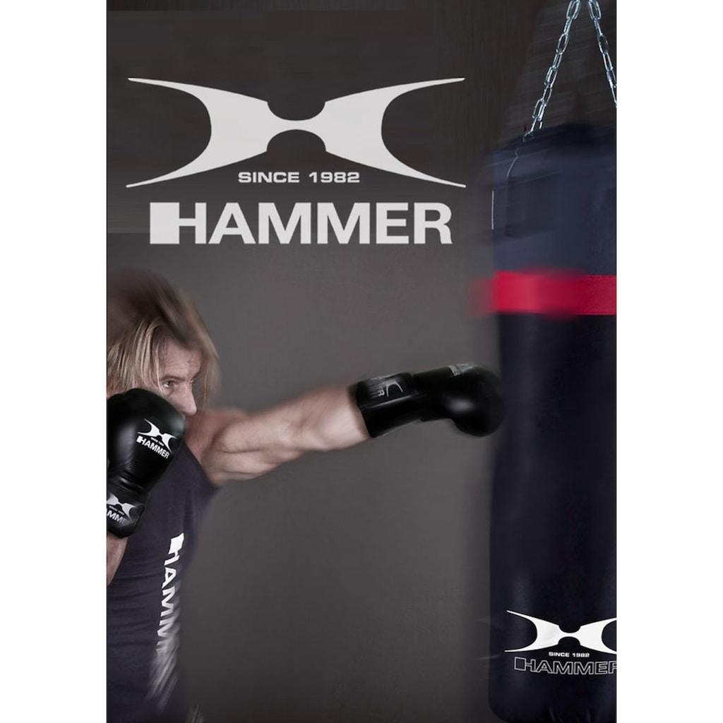 Hammer Boxsack »Cobra«