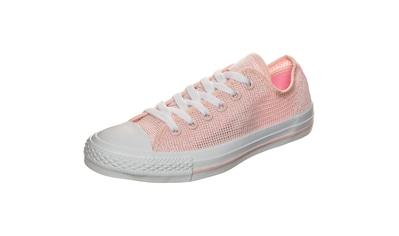 Converse Sneaker »Chuck Taylor All Star« kaufen