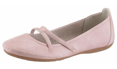 f5c224883528bf Damenschuhe online kaufen - Schuhe Sommer 2019
