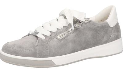 Ara Sneaker »Veloursleder« kaufen