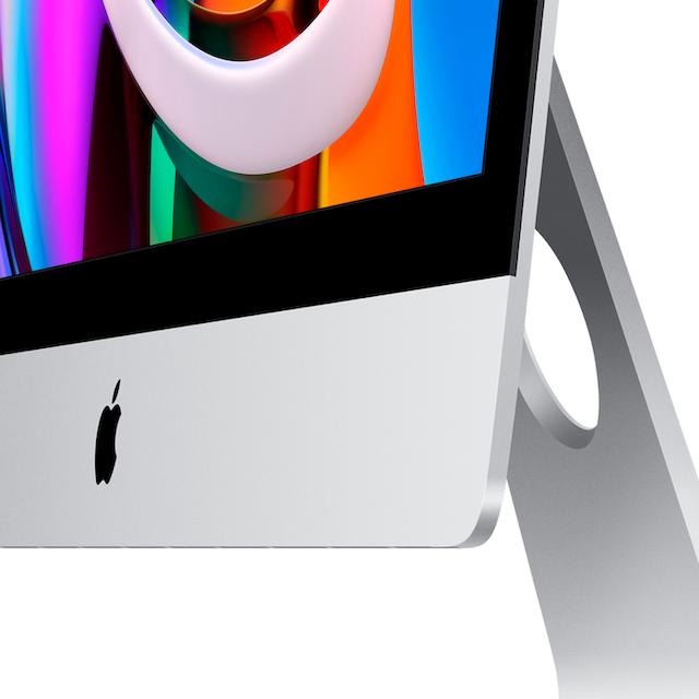 Apple iMac (Intel®, Core i5, Pro 5300)
