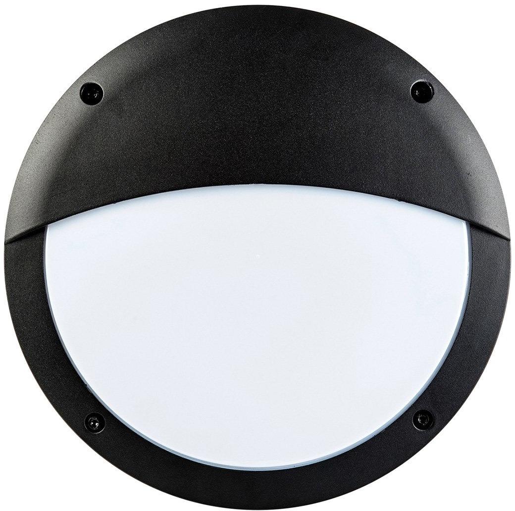 Havit Lighting LED Wandleuchte STOR, Warmweiß