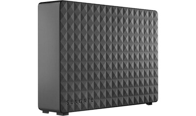 Seagate »Expansion Desktop 8TB« externe HDD - Festplatte 3,5 '' kaufen