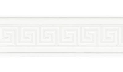 A.S. CRÉATION Bordüre »Only Borders«, selbstklebend, Mäander, geometrisch kaufen