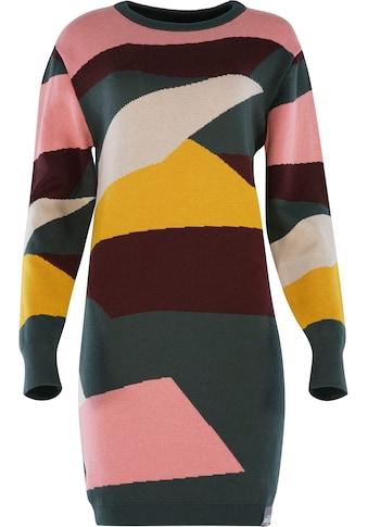 MAZINE Strickkleid »Mina Knit Dress« kaufen