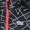 LEGO® Wear Skijacke »LWJODIE 702«