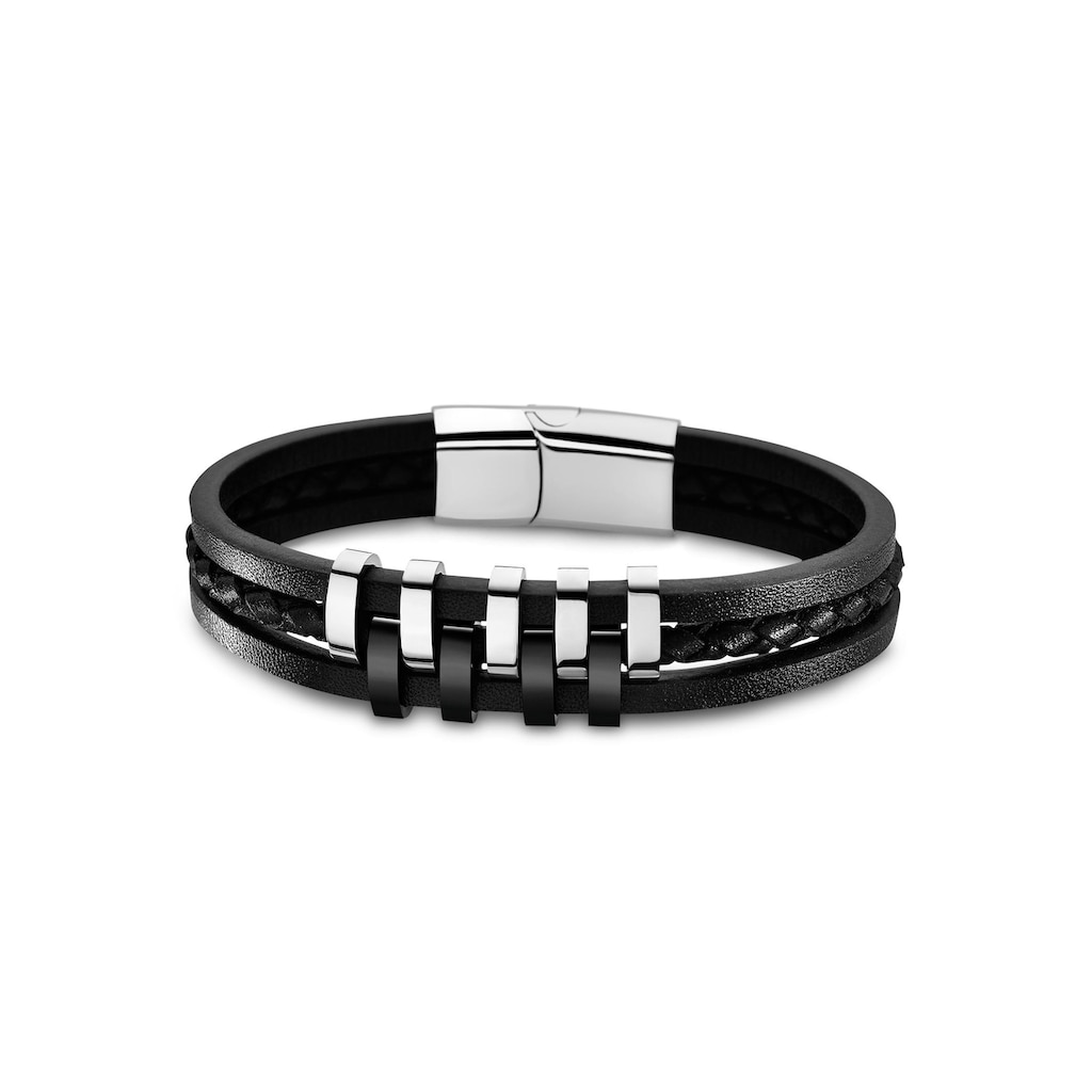 Lotus Style Armband »LS1838-2/1«