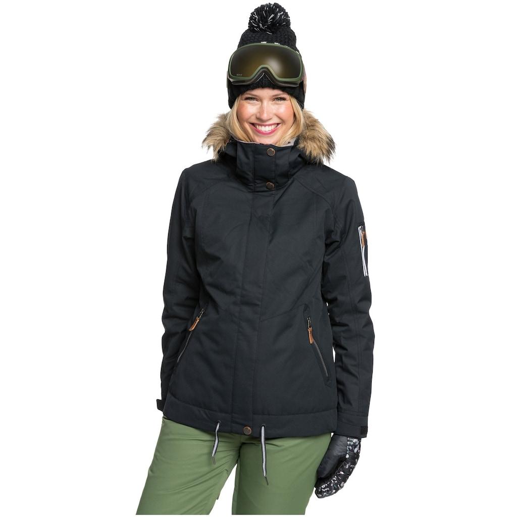 Roxy Snowboardjacke »Meade«