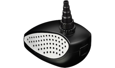 UBBINK Filterpumpen »Smartmax 2500Fi«, 2.700 l/h kaufen