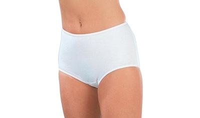 Monatshöschen und Hygiene - Slip (4er Pack) kaufen